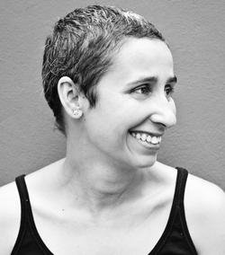 Ángela García | sextaplanta.com