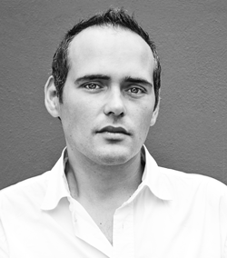 Antonio Ortiz | sextaplanta.com