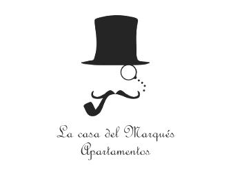 Apartamentos La Casa del Marqués, Málaga