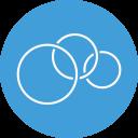 icono estrategia digital