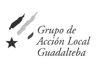 Grupo de Acción Local Guadalteba