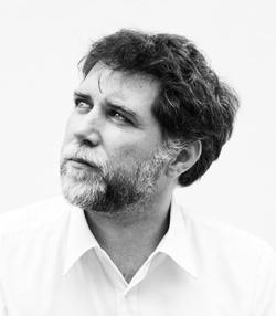 Javier Ortiz | sextaplanta.com