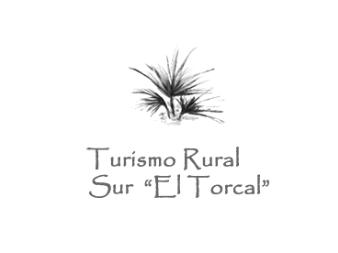 Asociación de Turismo Rural Sur El Trocal