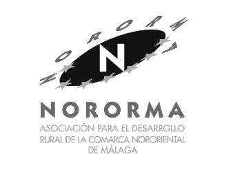 ADR NORORMA, Málaga