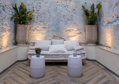 Diseño web con motor de reservas de Apartamentos Turísticos Avenue Rooms