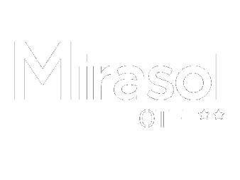 Hotel Mirasol Órgiva