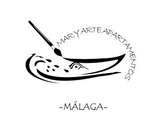 Apartamentos Mar y Arte, Málaga